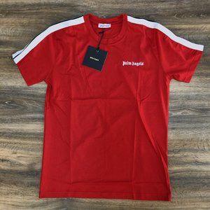 Palm Angel Men Short Sleeve T-Shirt